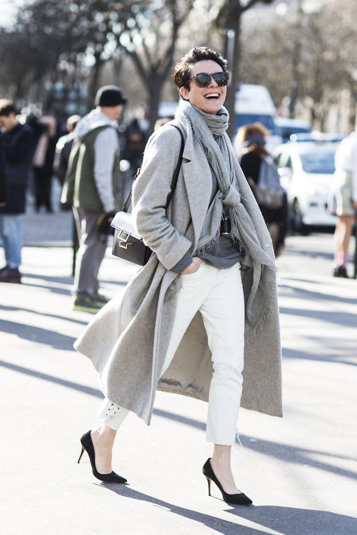 coat 82.jpg