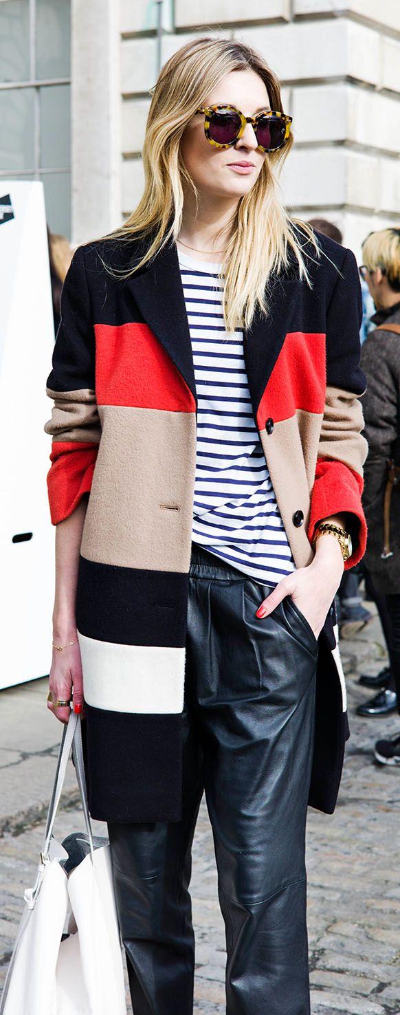 coat 88.jpg