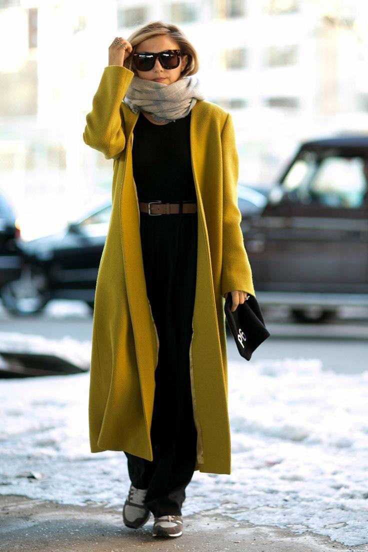 coat 90.jpg