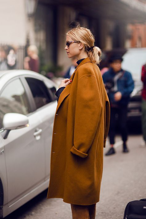 coats29.jpg
