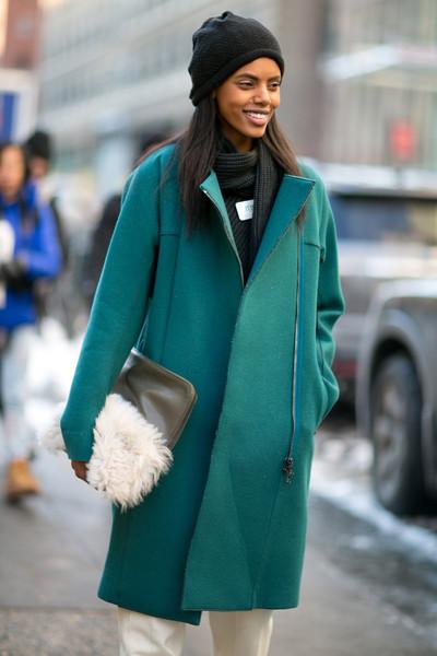 coat 100.jpg