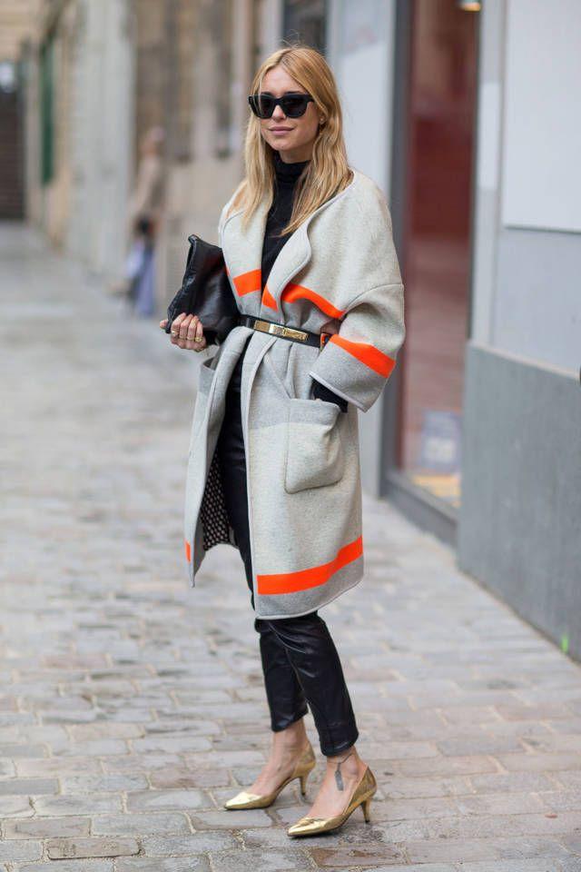 coat 102.jpg