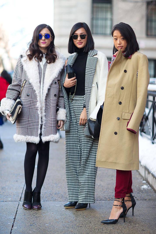 coat112.jpg