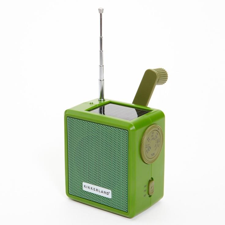 crank radio .jpg