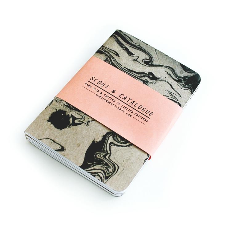 14.11.17.notebook.03.1000x750.jpg