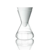 DrinkSoma-Soma-Water-Filter-silo.jpg