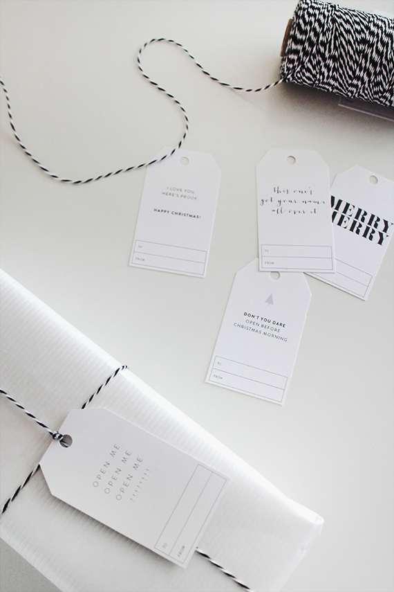 free-printable-gift-tags-almost-makes-perfect.jpg