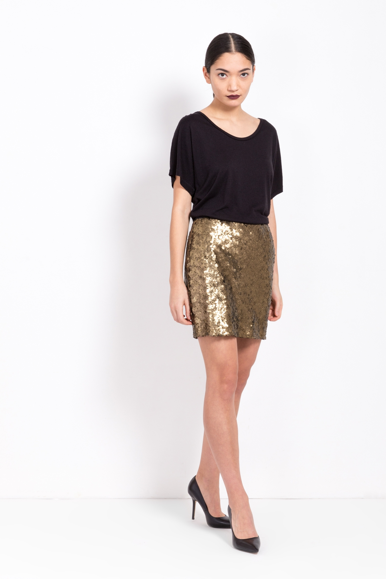 skirt-6015-side.jpg