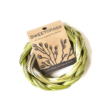 Juniper_Ridge_sweetgrass_braid_1_1024x1024_large.jpg