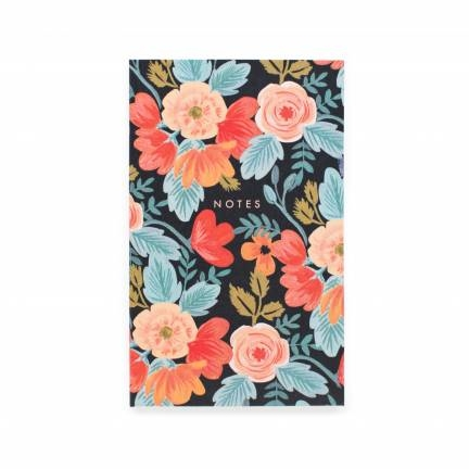 russian-rose-pocket-pad-everday-notepad-01.jpg
