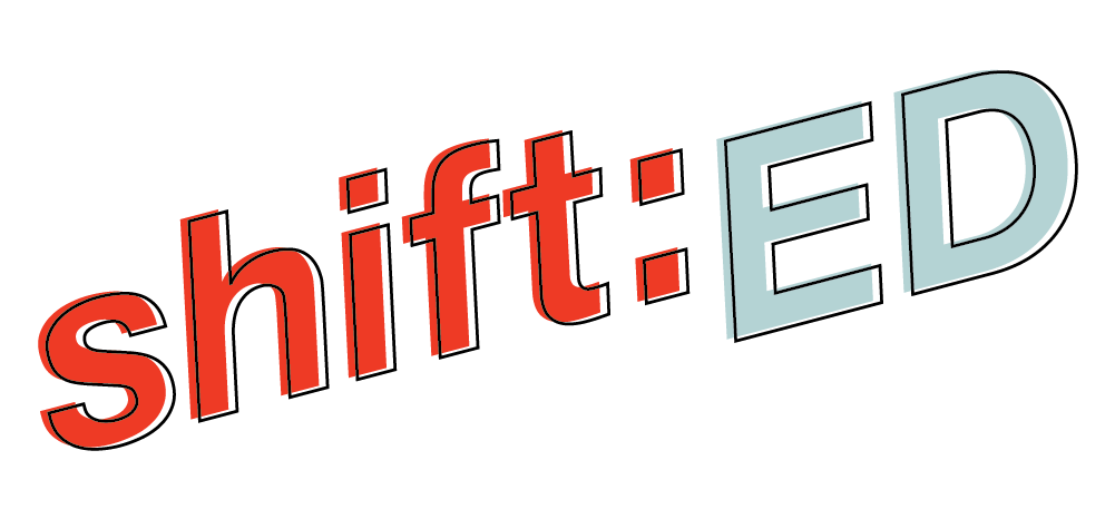 shiftED.png