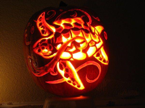 turtle pumpkin.jpg