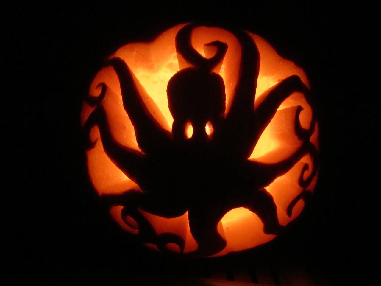 octopuspumpkin.jpg