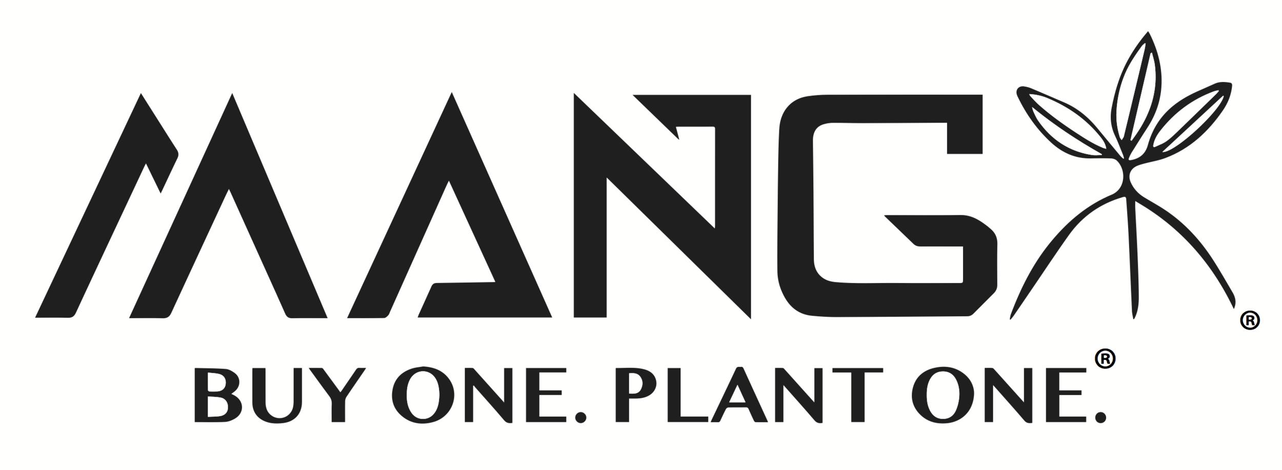 MANG Registered logo.png