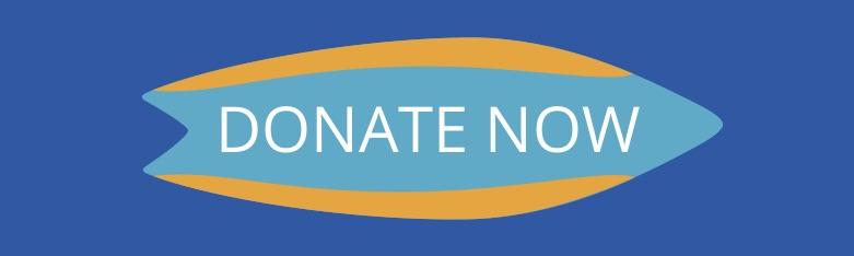 donate now (1).jpg