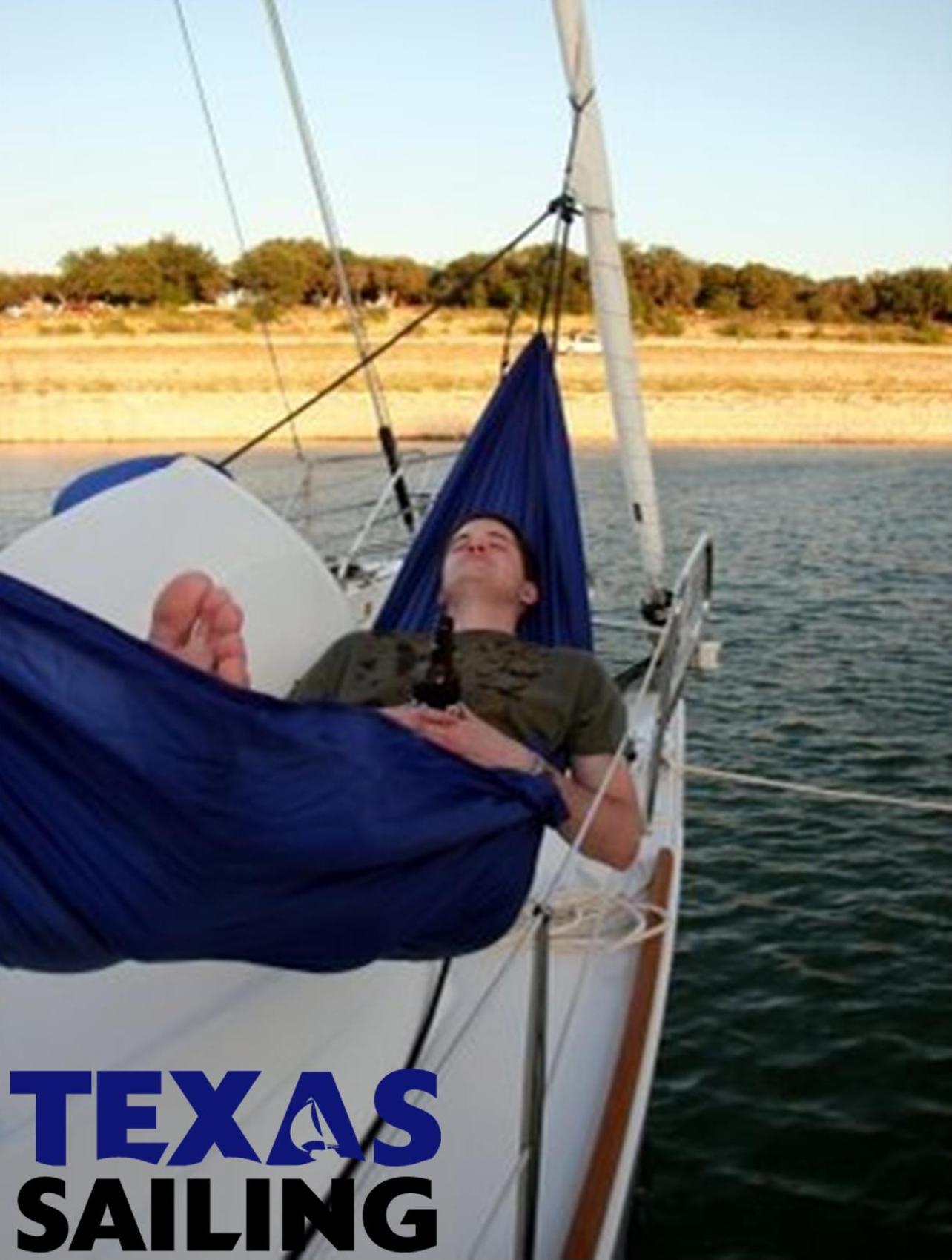Bareboat.005a.jpg
