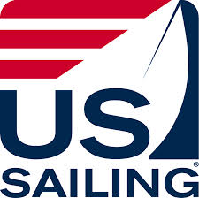 us sailing logo.jpg