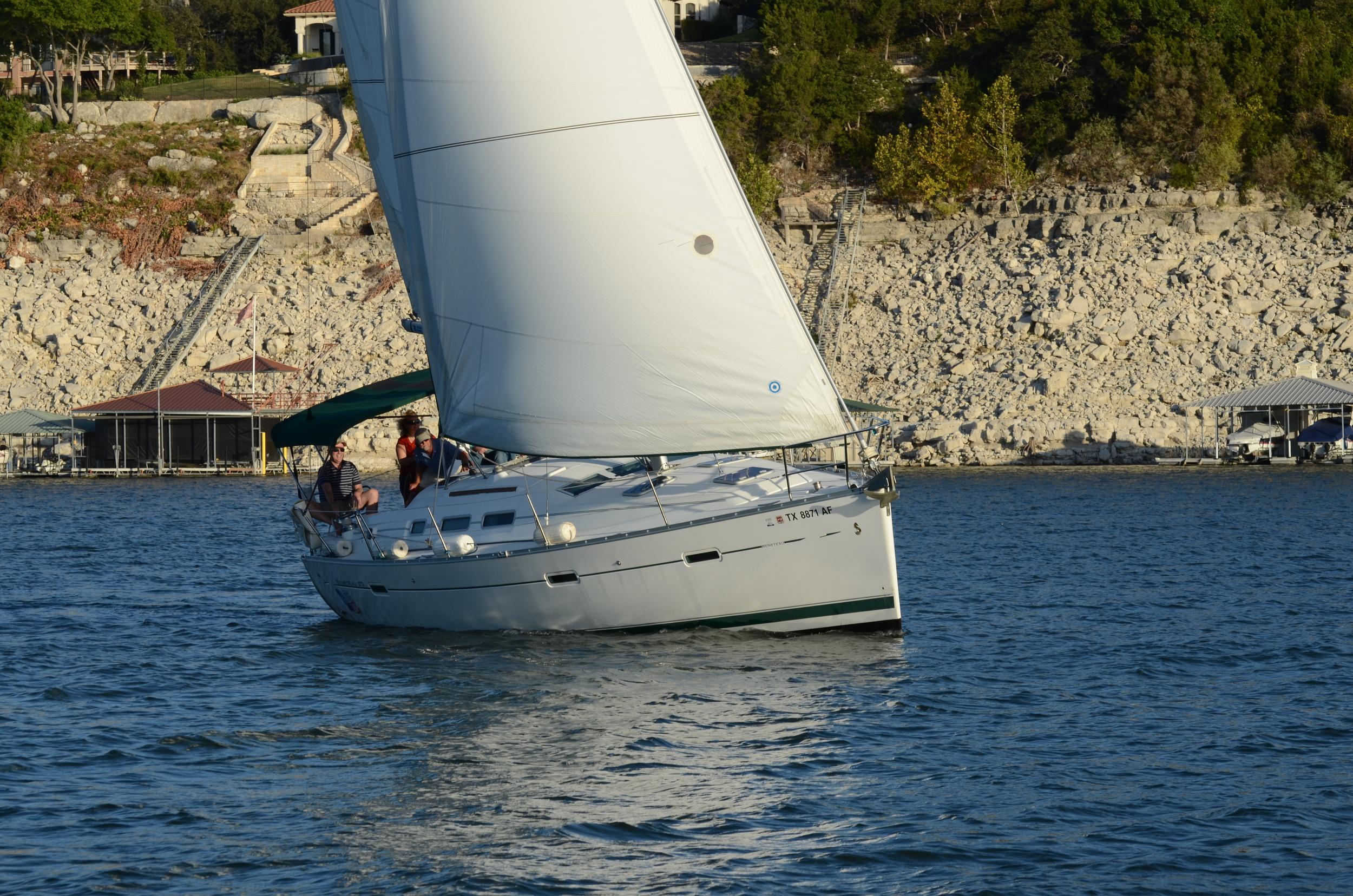 sailboat rentals.JPG