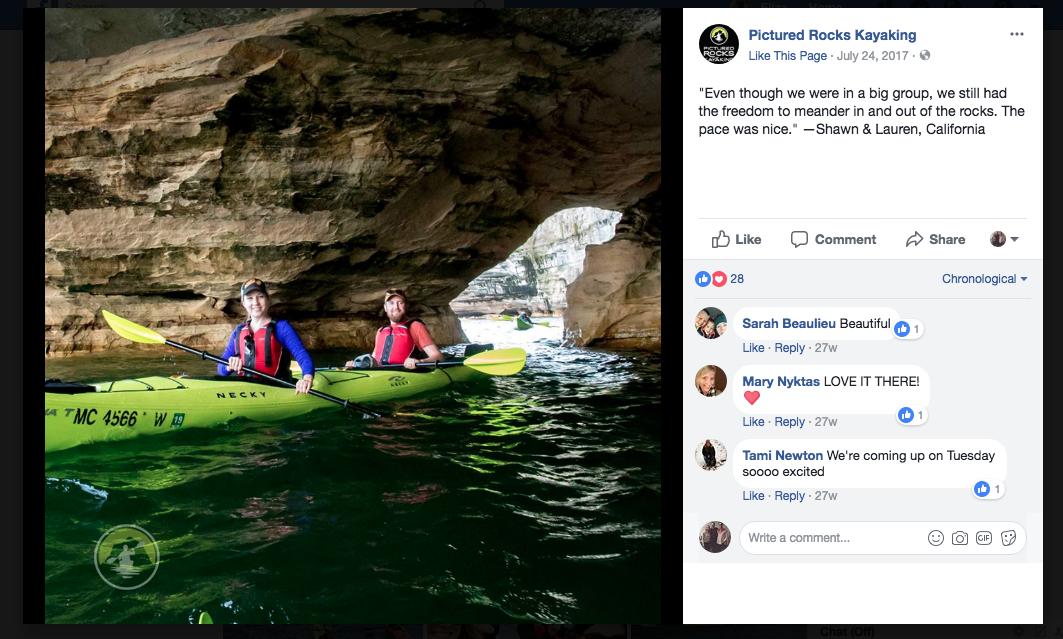 Pictured Rocks Kayaking Interview.png