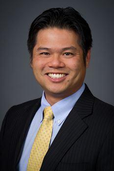 W. William Li