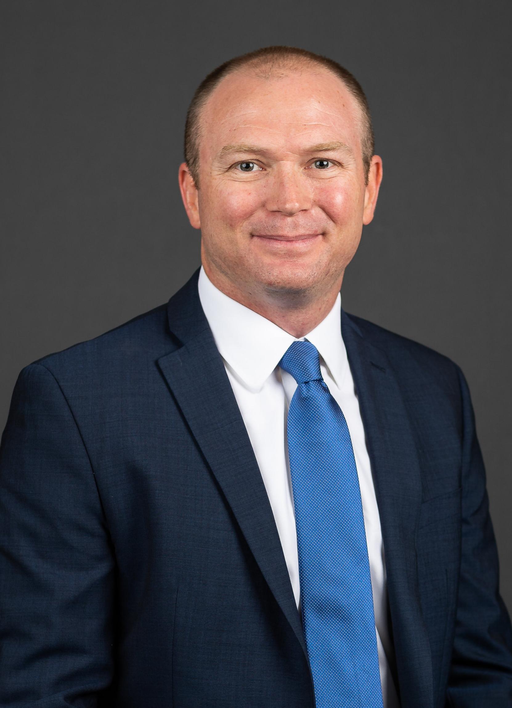 Todd Norbraten