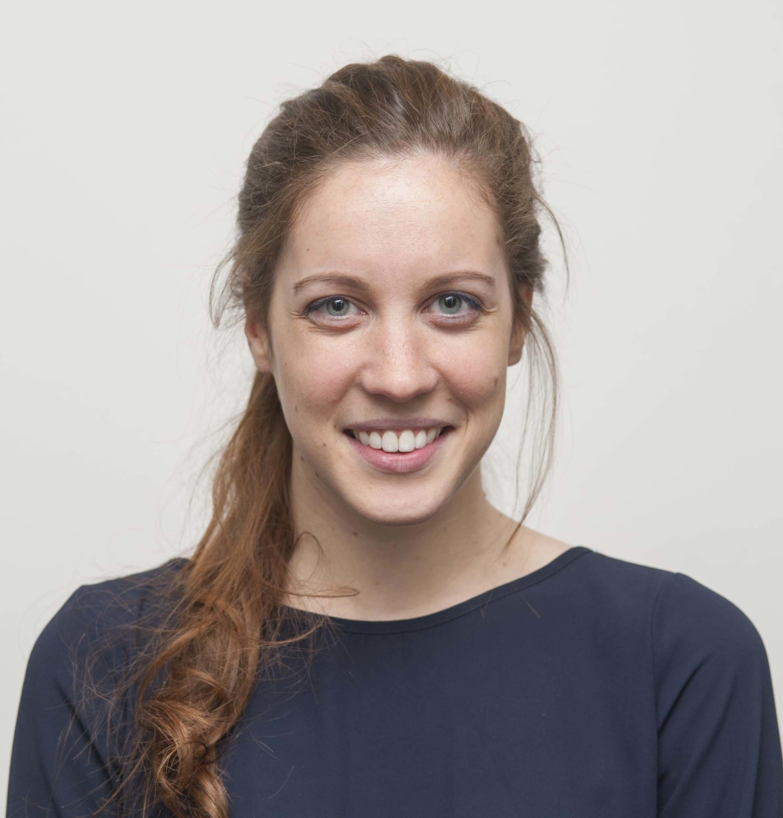Julie Behr 3