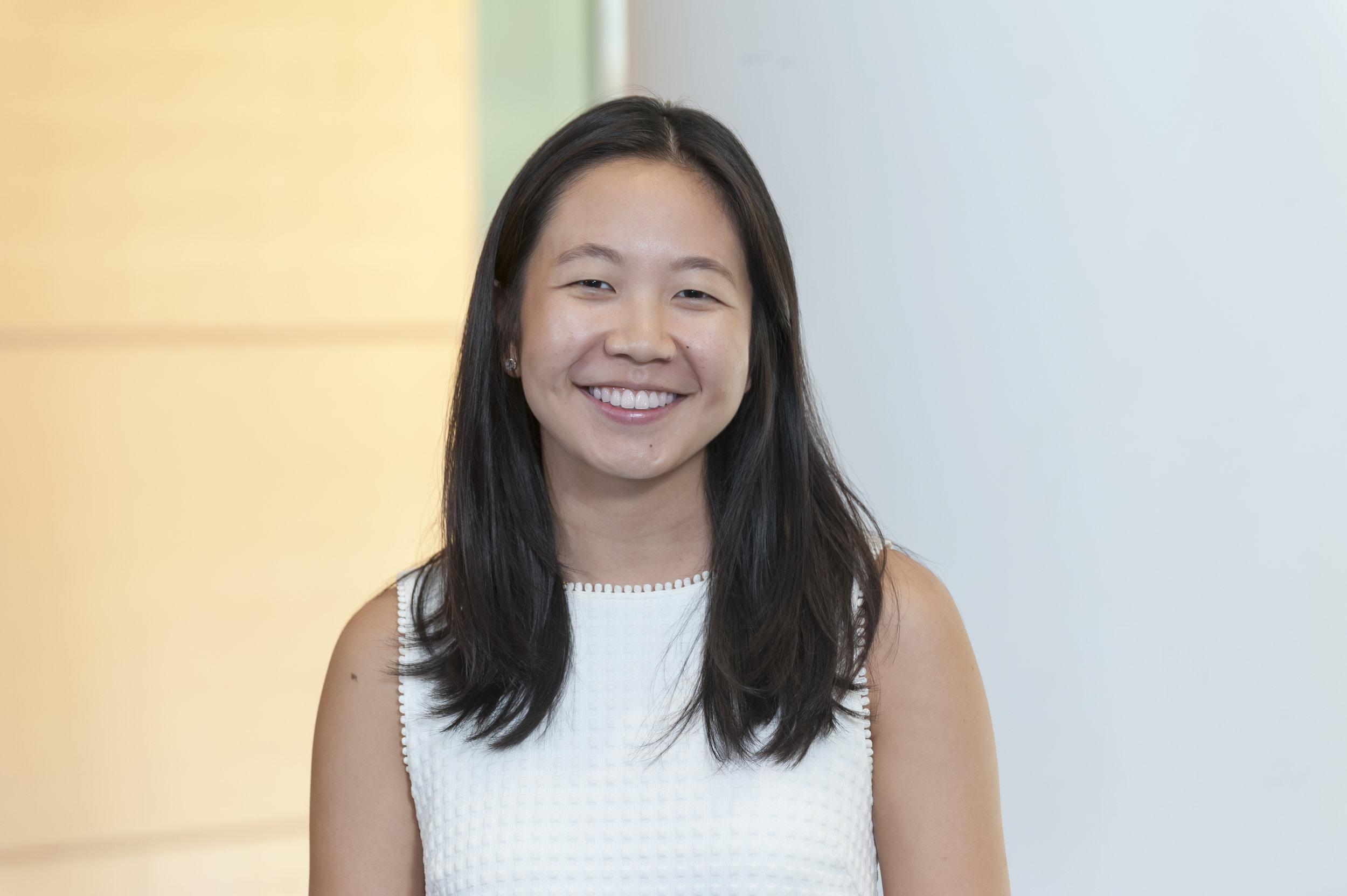 Ivy Zhang (2019).jpg