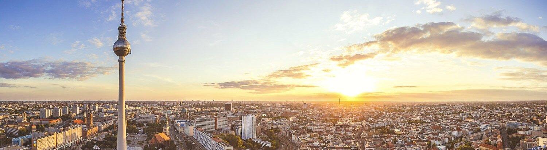 berlin-skyline.jpg