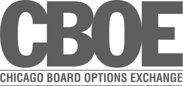 CBOE-logo-grayscale.png