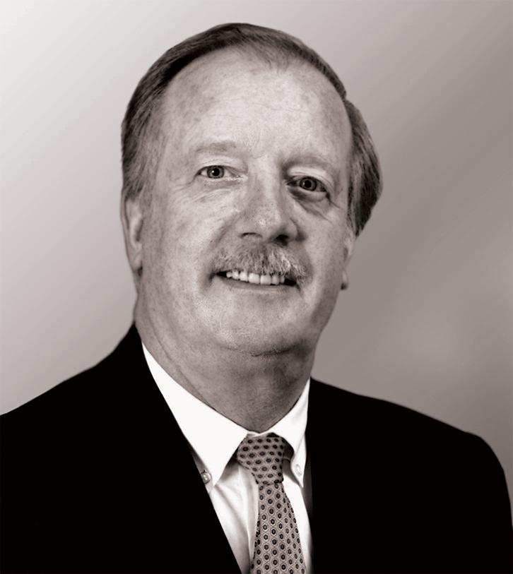 Larry-McMillan-Headshot.png