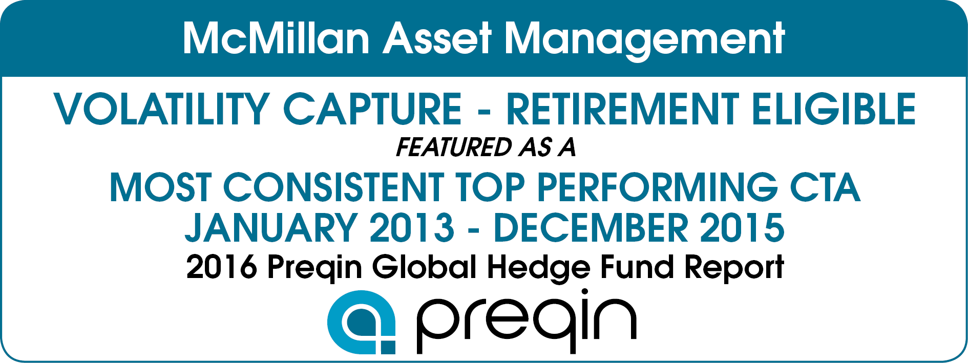 Preqin Top Performing Funds - McMillan Asset Management.png