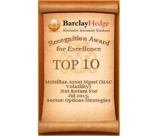 Baclay-0715-scale.jpg