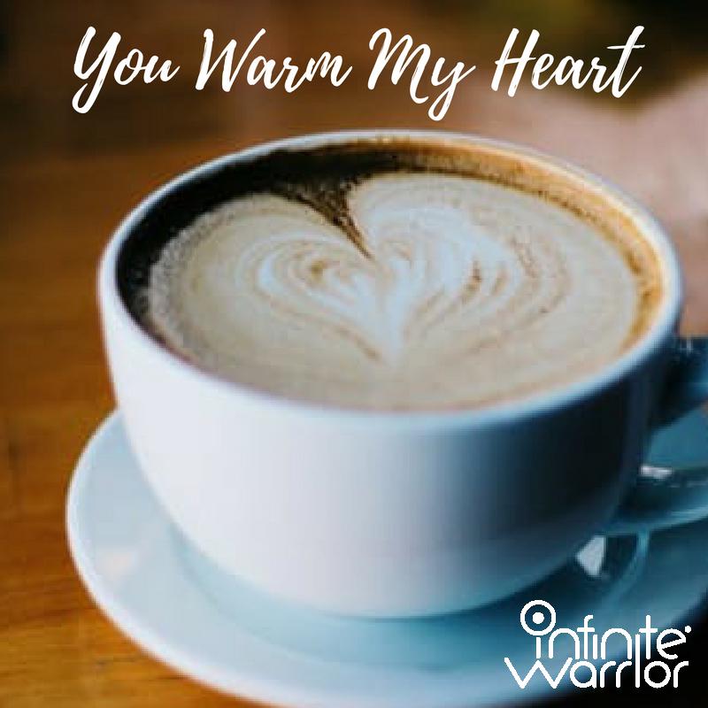You Warm My Heart(1).jpg