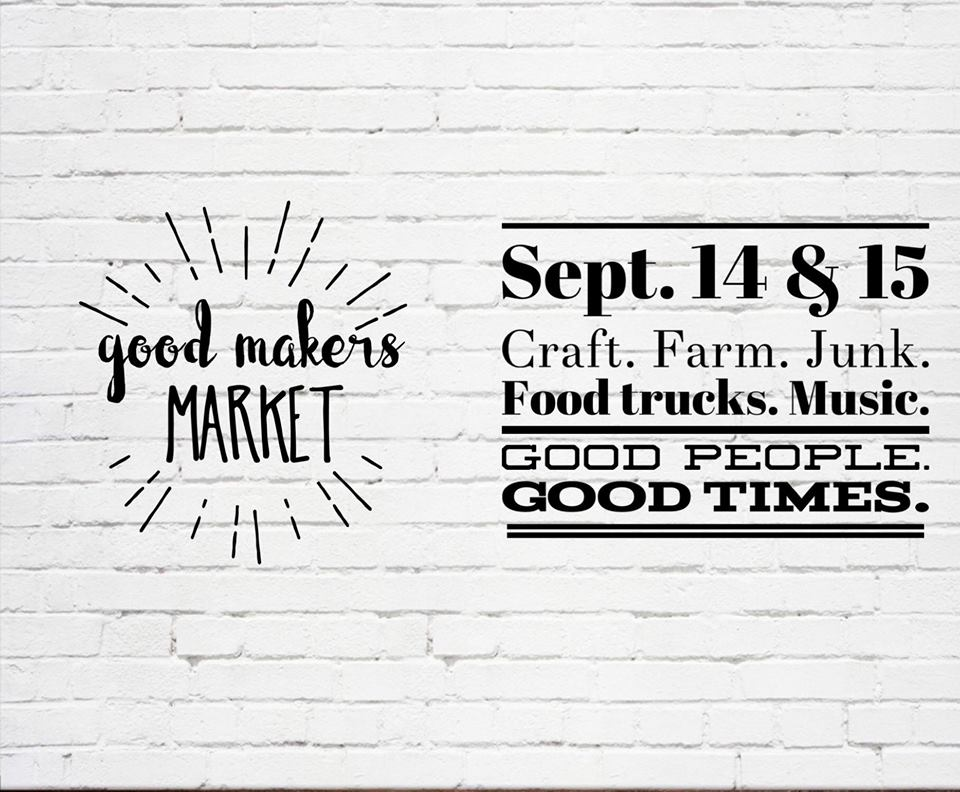Good makers market.jpg