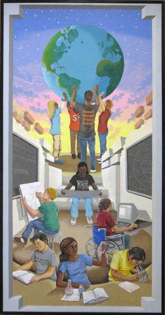 Educational_mural.jpg