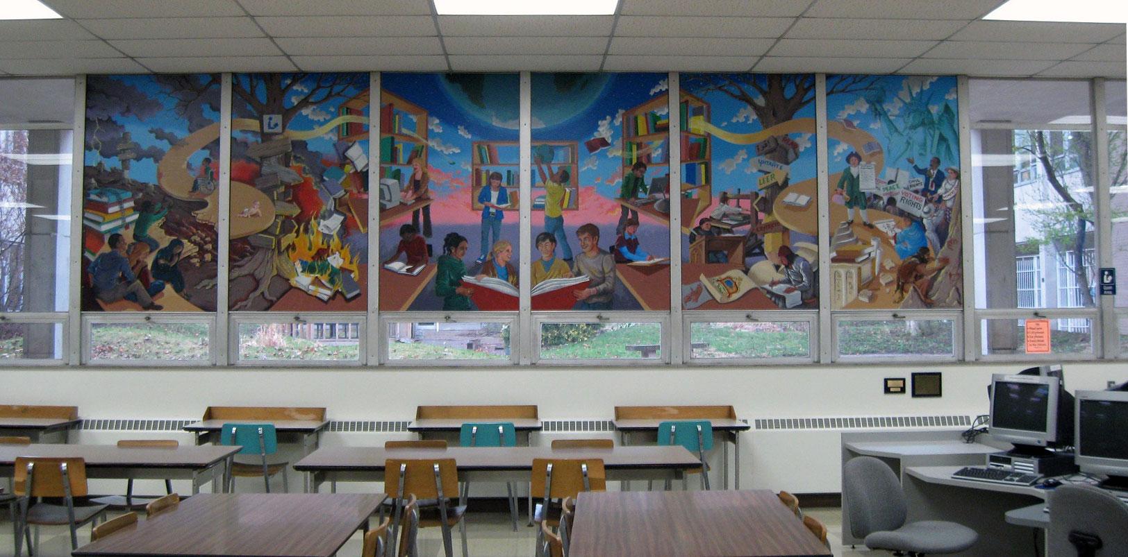 Educational_Murals_2.jpg