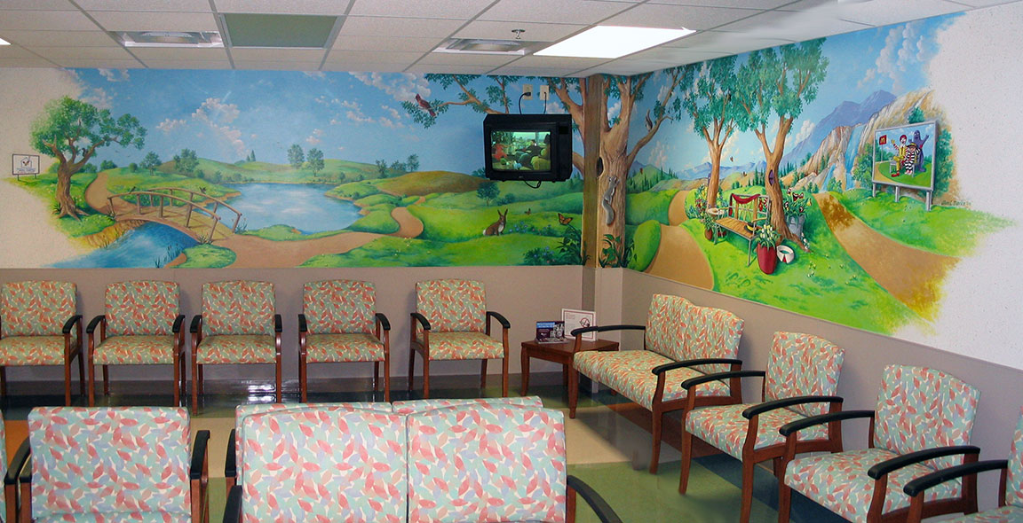 medical_Murals_3.jpg