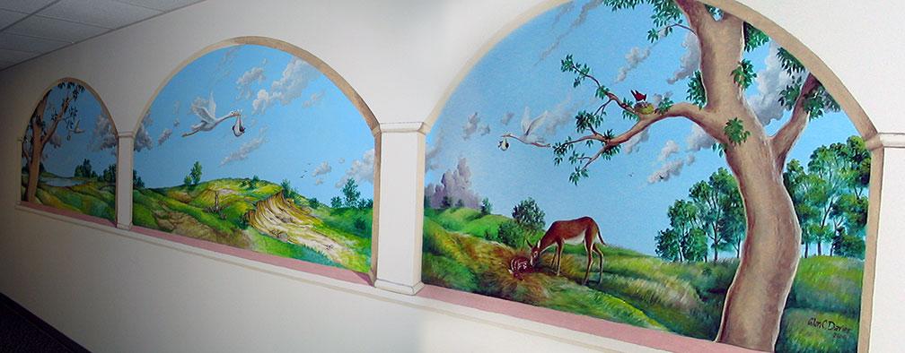 medical_Murals_5.jpg