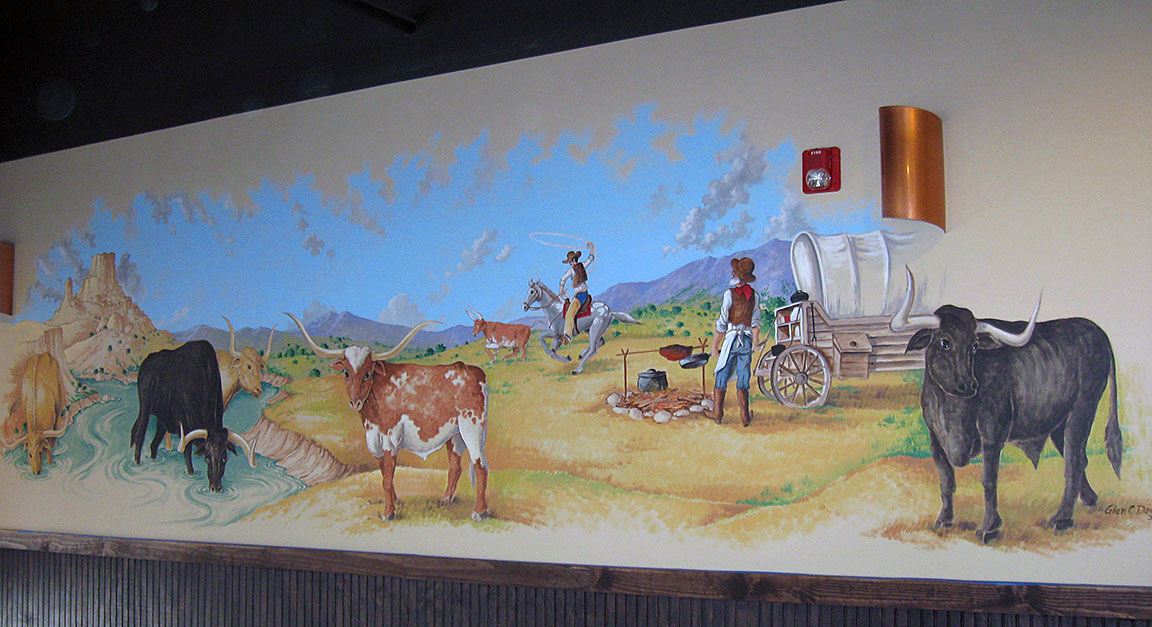 Restaurant_Mural.jpg