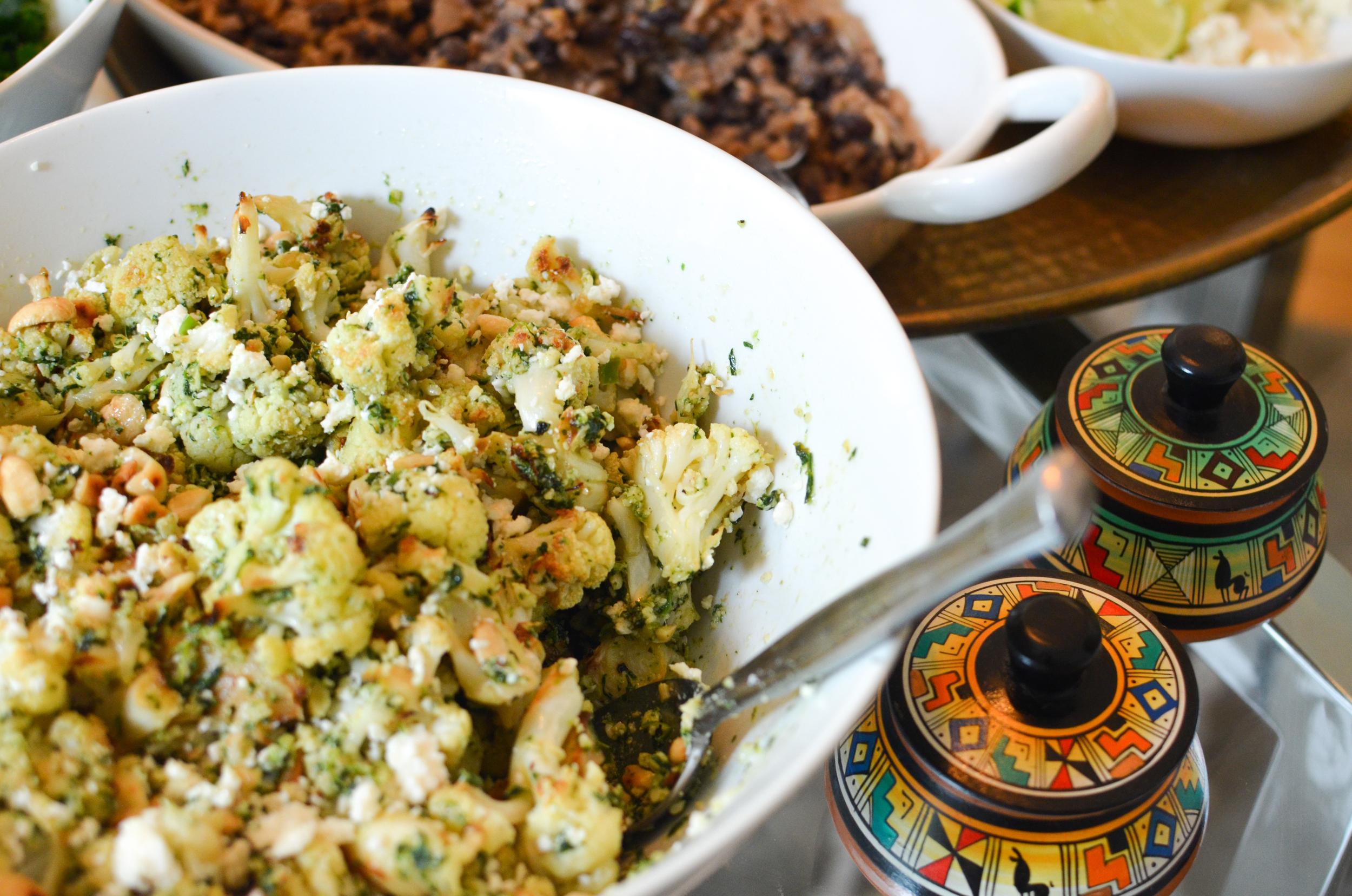 cc IATG - Cauliflower pesto (1 of 1).jpg
