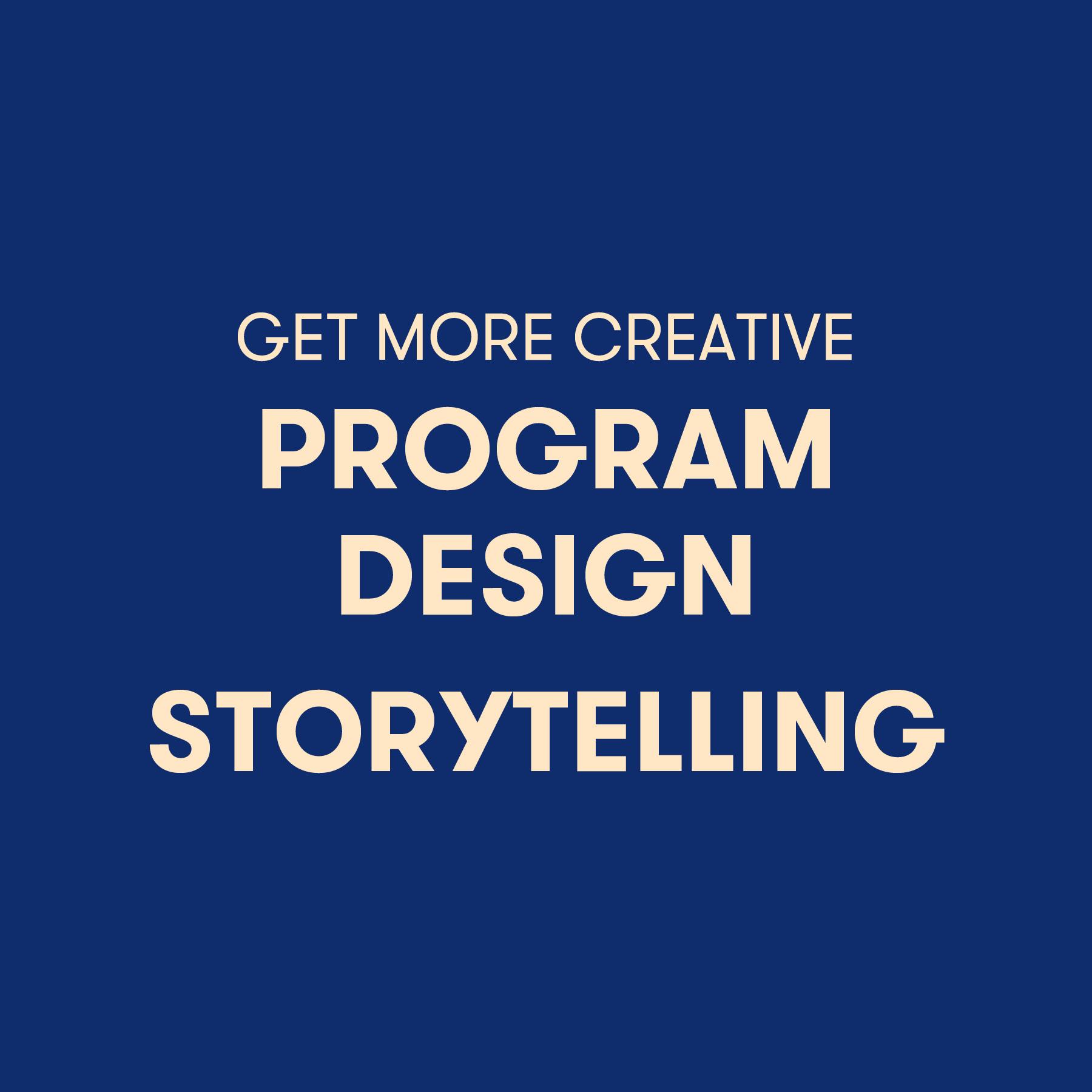 updated homepage slider of workshop options4.jpg