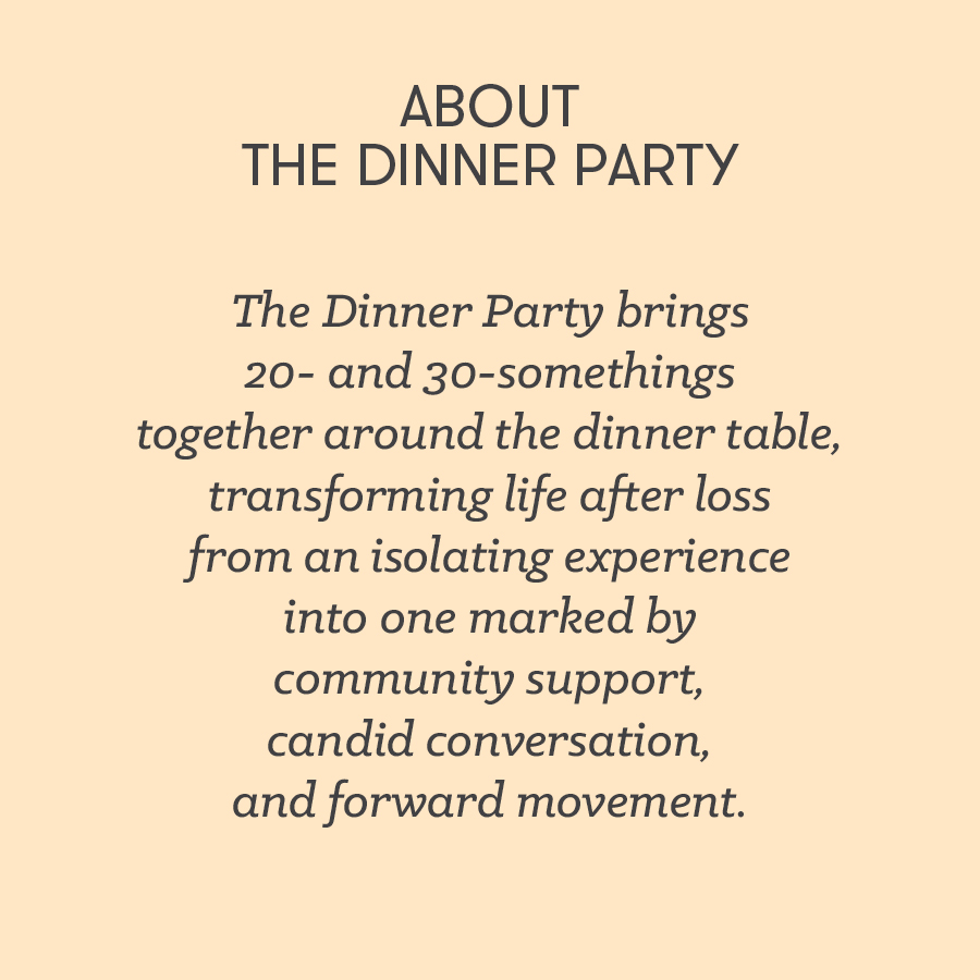 CaseStudy_DinnerParty_11.jpg