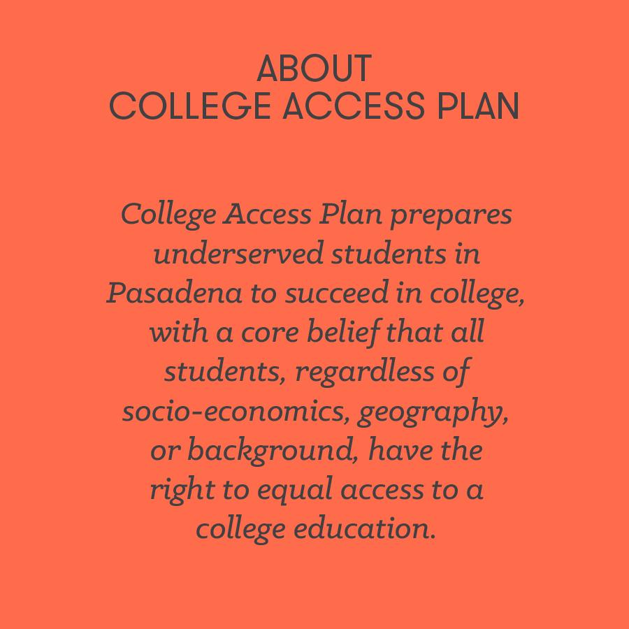 CaseStudy_CollegeAccessPlan_12.jpg