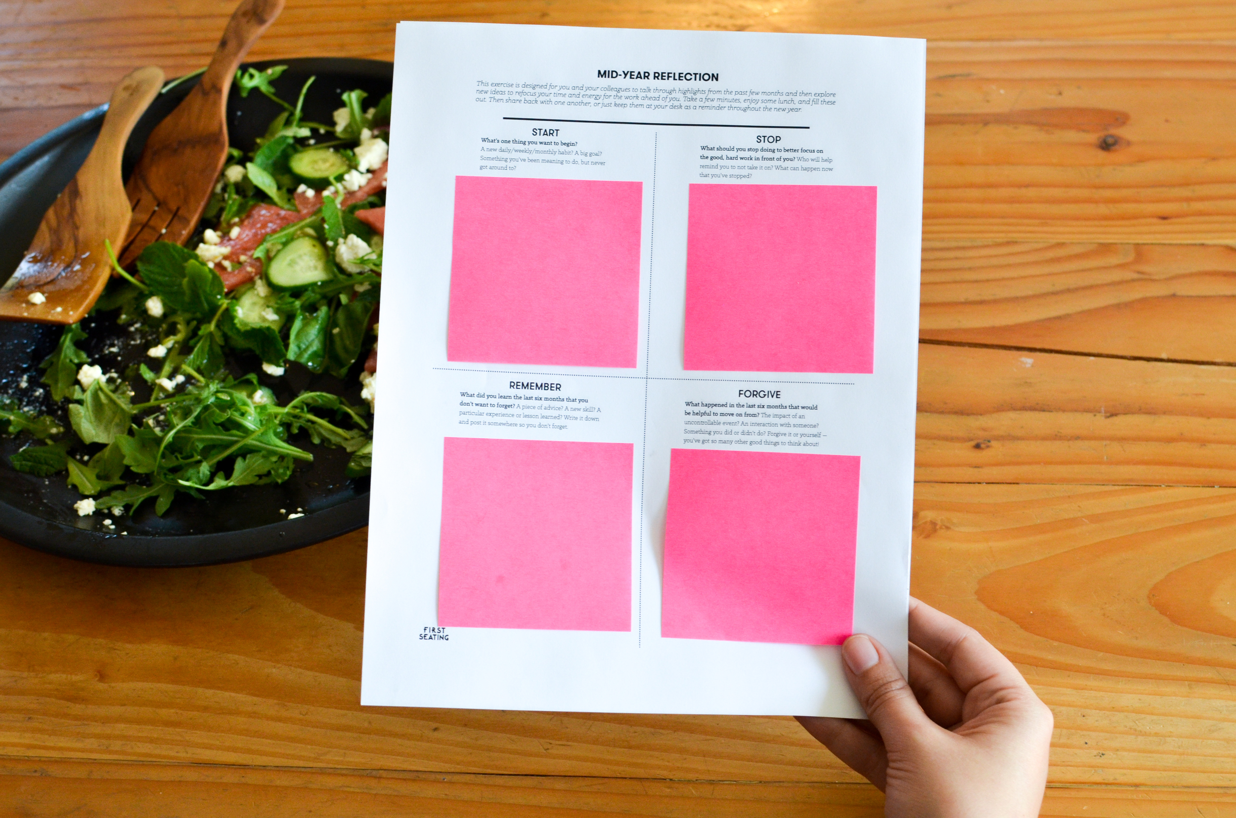 cc midyear reflection worksheet w salad (1 of 1).jpg