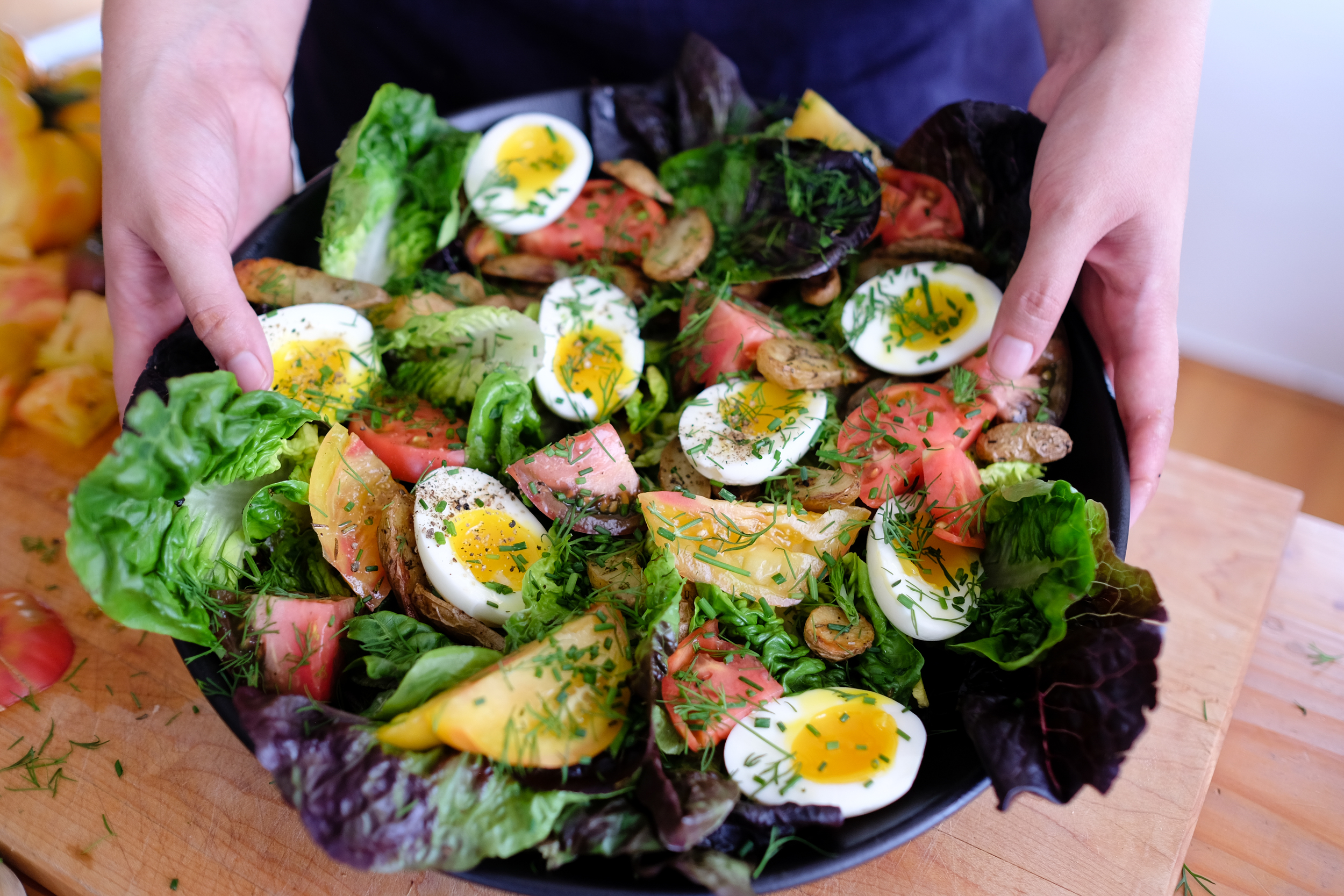 *cc breakfast salad w hands 2 alt (1 of 1).jpg