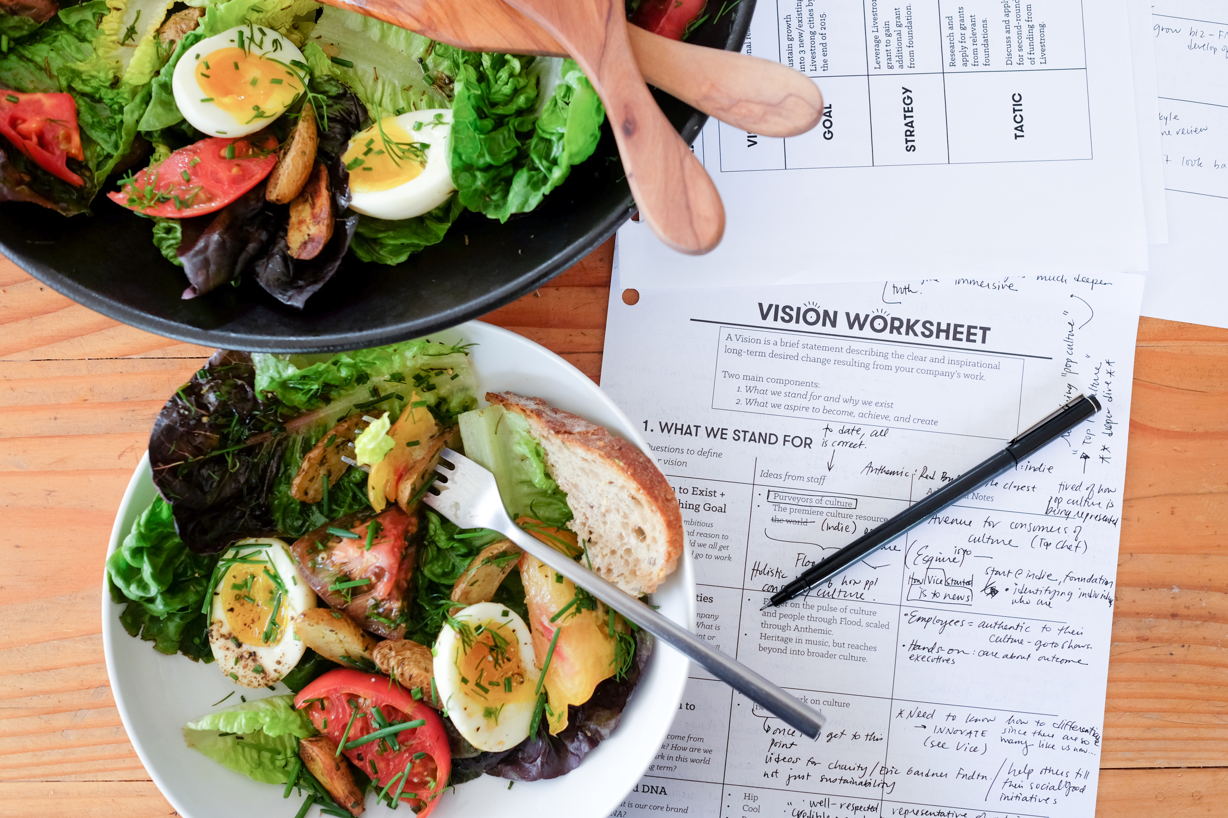 *cc breakfast salad w vision worksheet overhead 3 alt (1 of 1).jpg