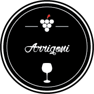 arrigoni.png