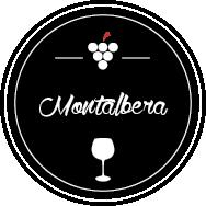 montalbera.png