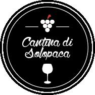 cantina_di_solopaca.png