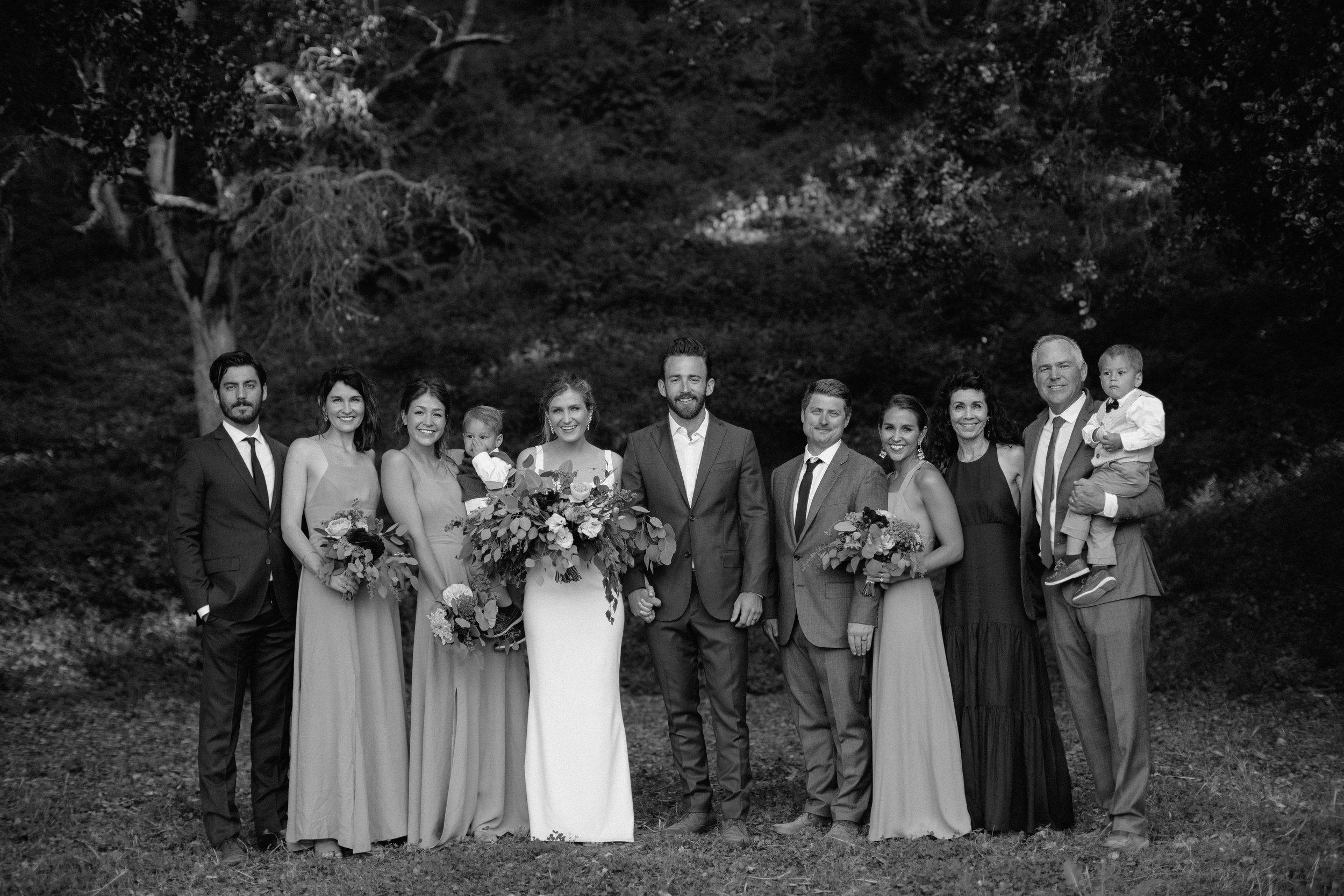 California-Bay-Area-Wedding-Anna-Howard-Studios-0001-2.jpg